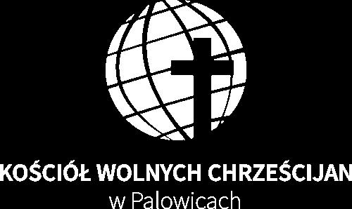 kwch-logo-naglowek