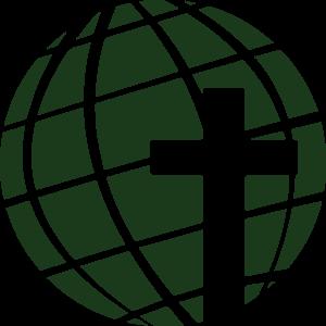 Kościół Wolnych Chrześcijan w Palowicach
